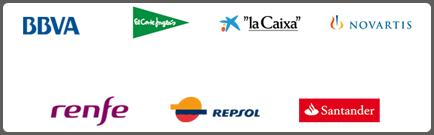 Partners Dircom