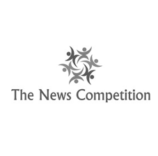 The News Competition
