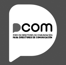 Manual Comunicacion Interna